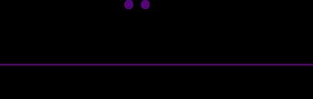 MDM Recording Logo
